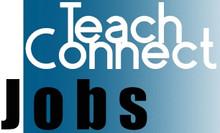 Teach Connect Job Logo.jpg