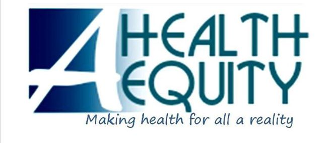 ACTION FOR HEALTH EQUITY