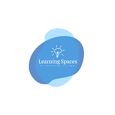 the Learning Space Logo.png
