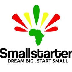 small starter