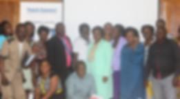 Doctorate Community.JPG