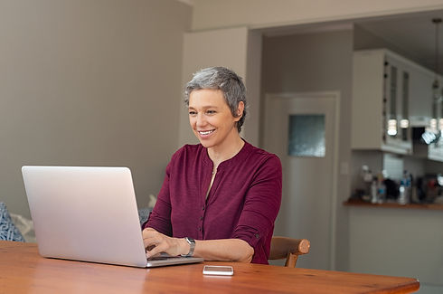 senior-woman-using-laptop-JZXMLQN.jpg