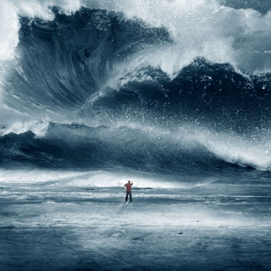 17580401-huge-tidal-wave-crashing-onto-t