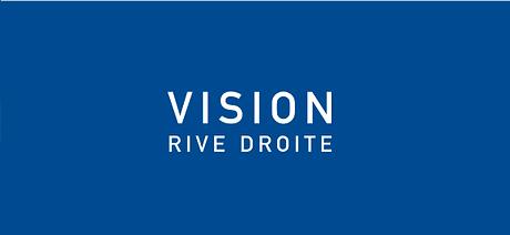 RIVE DROITE.png