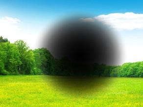 Un mode de vie sain prévient des maladies oculaires