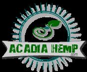 Acadia Hemp | The Leading Hemp Store in the U.S.