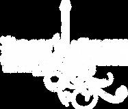 RTL Logo White.png
