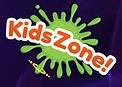 KidZone.png