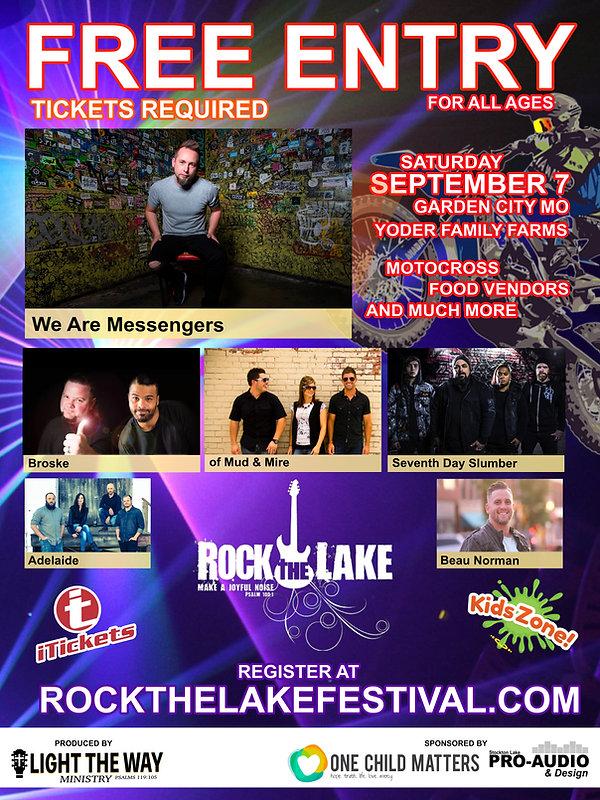 rock_the_lake_2019_3.jpg