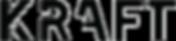 KRAFT DECO - CADEAUX - LIFESTYLE