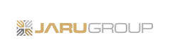Logo Jaru Group.png