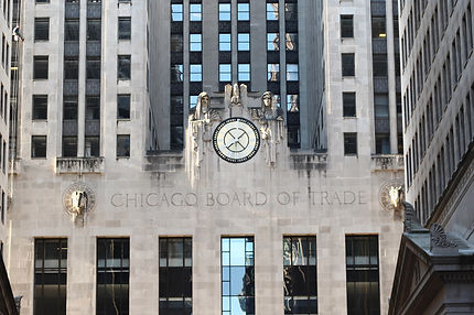 Our trade desk works from the Chicago Board of Trade, is a top options trading advisory service and utilizes proprietary research and technical vs fundamental analysis.