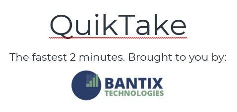 QuikTake.jpg