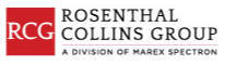 Stock market experts predictions at Rosenthal Collins Group