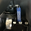 Thumbnail: STMK4 Flight Tag Keychain