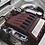 Thumbnail: Zealous 24v VR6 Beauty Washer Kit