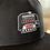 Thumbnail: 3.2 VR6 Snapback Hat