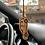 Thumbnail: MK4 Wooden Refillable Air Freshener