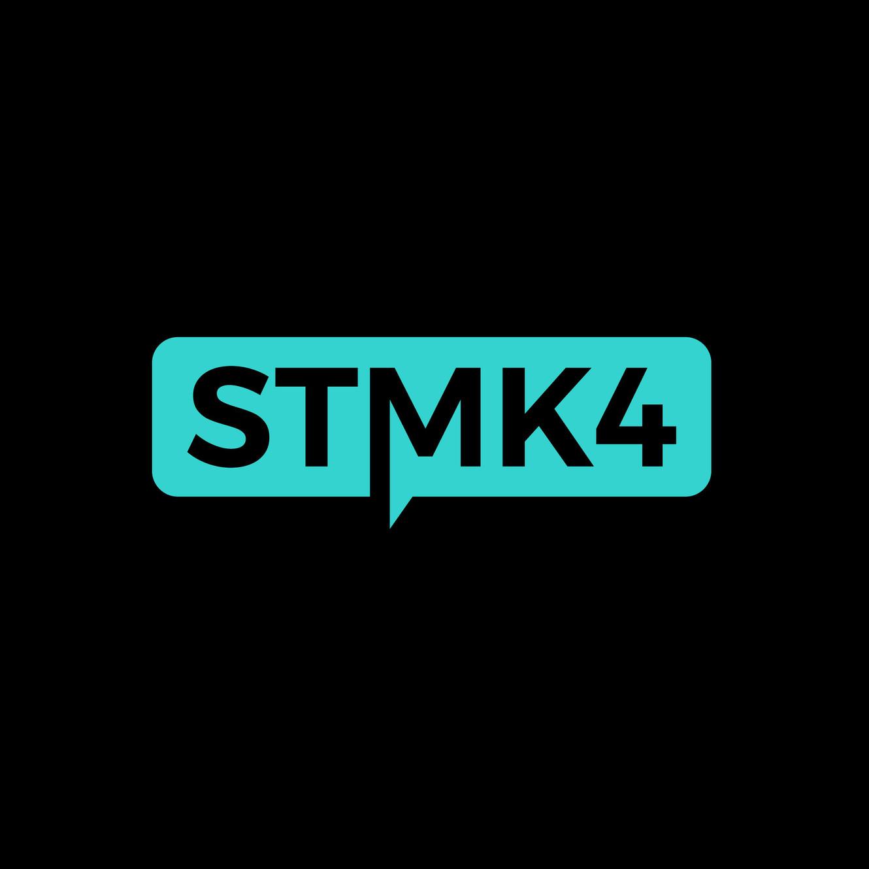 MK4 R32 Enamel Pin BLUE