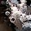 Thumbnail: Zealous 02A Transmission Beauty Washer Kit