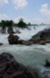 A la découverte du Sud Laos avec Orla To