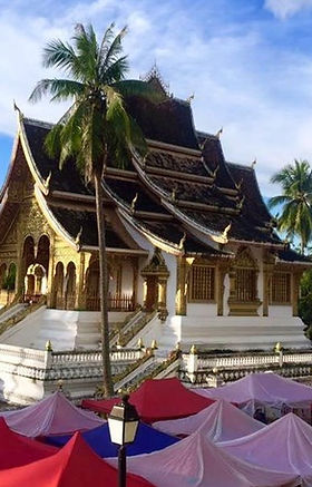 Temple%2520%25C3%25A0%2520Luang%2520Prab
