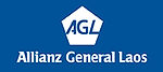 Allianz General Laos, insurance services in Laos