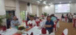Team meeting Orla Tours Laos .JPG