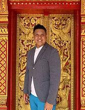 Orla Tours agence de voyage au Laos à Lu