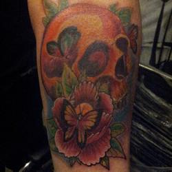 #tattoo  #tattoos #tatuajes  #ink  #oaxtattooink#gavo1 #gavo#efrenart