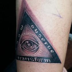 #eye #piramide #hojo #hojoon#gavo1 #gavo#efrenart