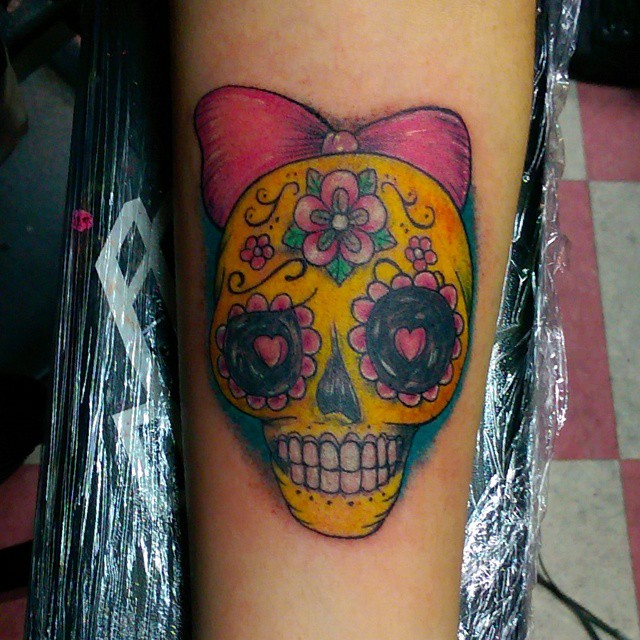 #newtraditional #oaxtattooink#gavo1 #gavo#efrenart