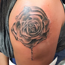 FOR INQUIRIES OR TO SET AN APPOINTMENT PLEASE TEXT 5162639252 #Done at #tommystattooconvention #gavo