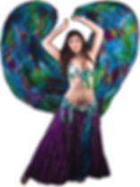 belly dance classes columbus ohio bellydance entertainer fitness work out art