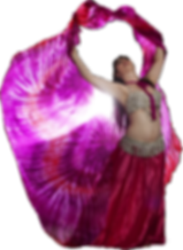 athena nile professional belly dancer entertainer columbus ohio