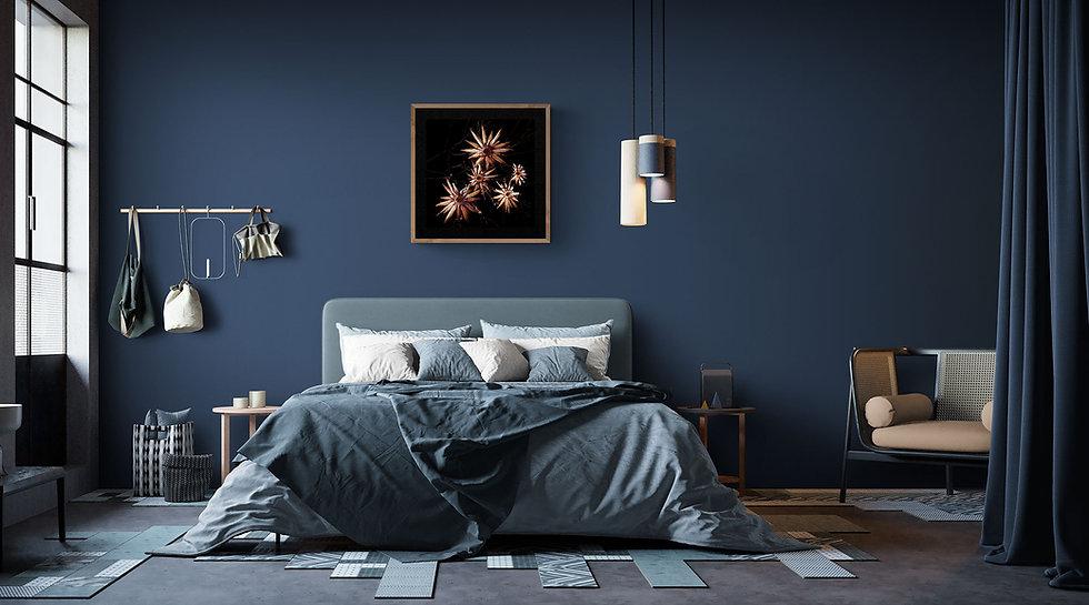 Stunning-industrial-loft-bedroom.jpg