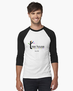 work-77874049-baseball-¾-sleeve-t-shirt.
