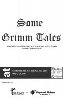 Some Grim Tales.jpg