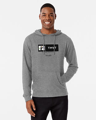 work-77865840-lightweight-hoodie.jpg