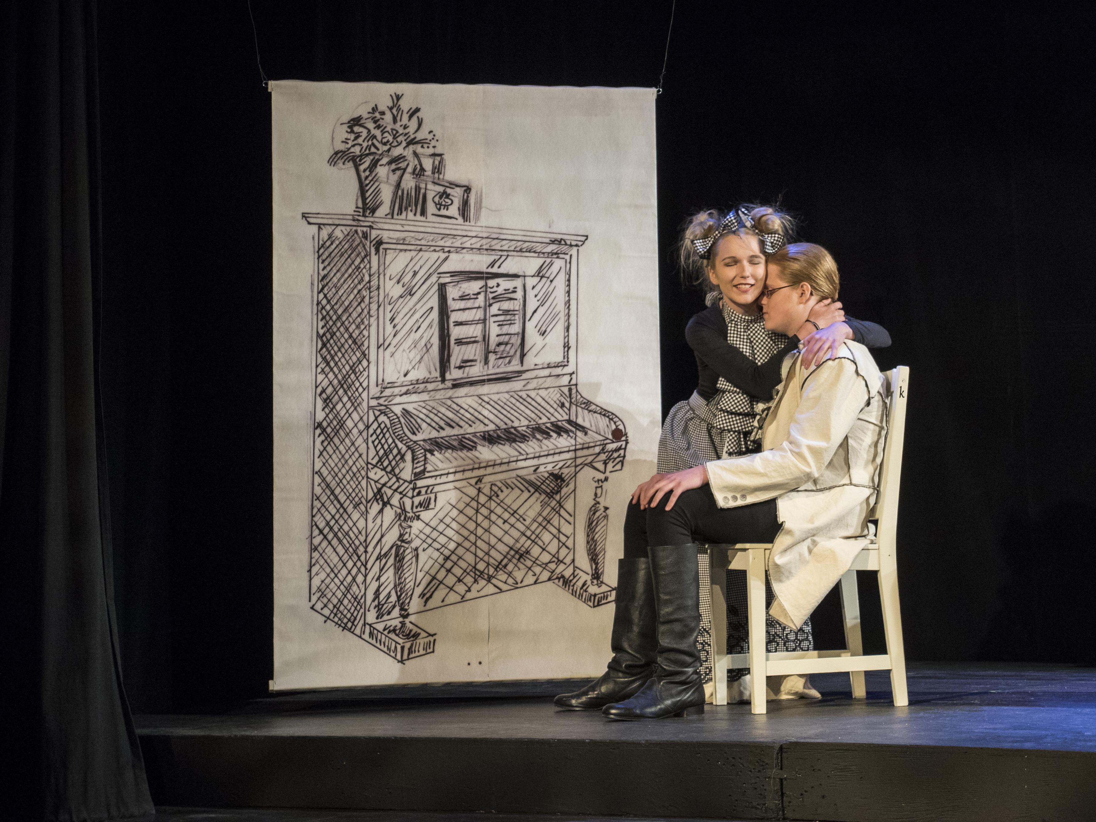 Sweeney Todd - Friday 079.jpg