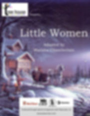 Little Women BKI_edited_edited.jpg