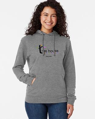work-77874049-lightweight-hoodie.jpg