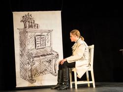 Sweeney Todd - Friday 077.jpg