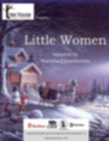 Little Women BKI.jpg