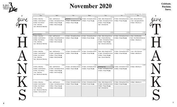 November newsletter 20201024_6.jpg