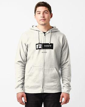 work-77865840-zipped-hoodie.jpg