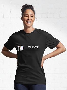 work-77865840-active-t-shirt.jpg