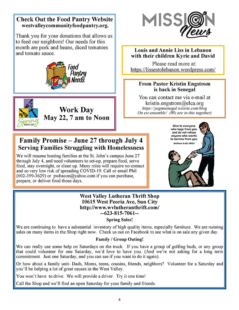 May Newsletter 2021_Page_4.jpg