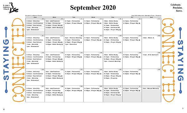 September newsletter 2020 - website1024_