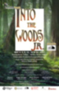 Into the Woods Jr_11 x 17.jpg